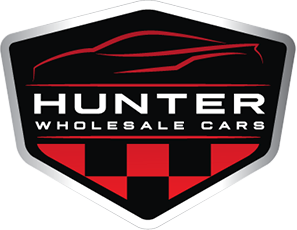 Hunter Wholesale Cars